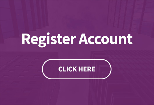 Click here to Register a User Account