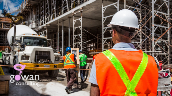 Ministry of Labour Focusing on Musculoskeletal Hazards in the Workplace, What you Need to Know