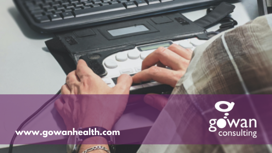 Assisting Employees with Health Conditions in Returning to the Workplace – Is Hybrid Work Better?